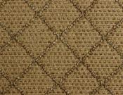 Fibreworks- Carpet- Baja - Oyster (Natural)