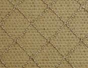 Fibreworks- Carpet- Baja - Sand Dollar (Beige)