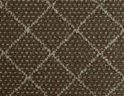 Fibreworks- Carpet- Baja - Sea Silver (Grey)
