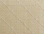 Fibreworks- Carpet- Baja - Seashell (Light Ash)