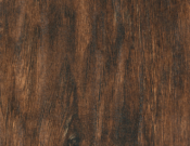 Eagle-Creek-Flooring-Baja Hickory