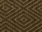 Fibreworks- Carpet- Bakari - Aged Bronze (Brown)