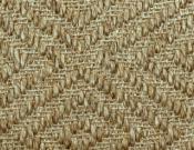 Fibreworks- Carpet- Bakari - Sandstone (Beige)