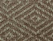 Fibreworks- Carpet- Bakari - Silvered Gray (Grey)