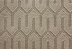 Baltimore By Stanton Carpets In Dalton