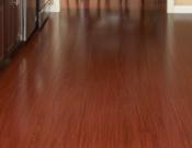 Eagle-Creek-Flooring-Capture