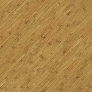 Bamboo Plank By Earthwerks Luxury Vinyl Flooring