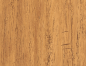 Eagle-Creek-Flooring-Bamboo Rio