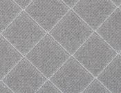 Prestige- Carpet- Bamford- Greige