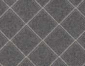 Prestige- Carpet- Bamford- Iron