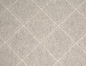 Prestige- Carpet- Bamford- Platinum