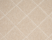 Prestige- Carpet- Bamford- Sand