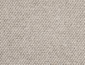 Prestige- Carpet- Barbican- Aspen