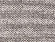 Prestige- Carpet- Barbican- Cappuccino