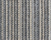 Prestige- Carpet- Barbican- Cascade