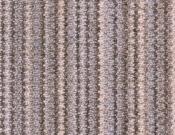 Prestige- Carpet- Barbican- Marble