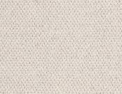 Prestige- Carpet- Barbican- Parchment
