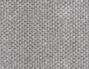 Prestige- Carpet- Barbican- Smoke
