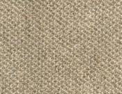 Prestige- Carpet- Barbican- Wheat