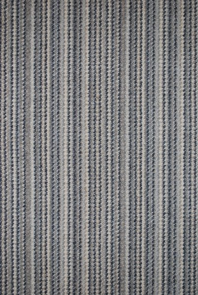 Buy Barbican By Prestige Loop Wool