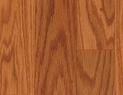 auburn-oak