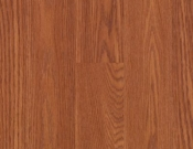 cinnamon-spice-oak