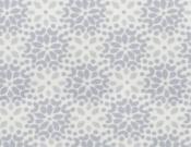 Prestige- Carpet- Barkley- Ice 91