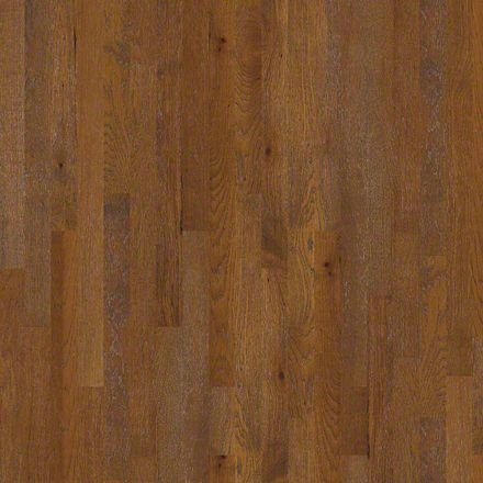 Buy Barlow Road By Shaw Hardwood Wire Brushed