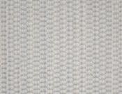 Prestige- Carpet- Barnes- Cloud 500