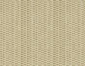 Prestige- Carpet- Barnes- Driftwood 501