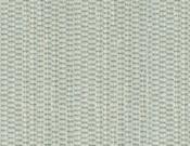 Prestige- Carpet- Barnes- Mint 502