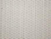 Prestige- Carpet- Barnes- Putty 503