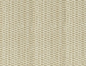Prestige- Carpet- Barnes- Sand 505