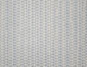 Prestige- Carpet- Barnes- Sky 506