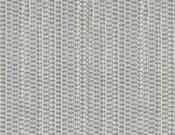 Prestige- Carpet- Barnes- Slate 507