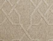 Fibreworks- Carpet- Baroque - Blonde Ambition (Beige)