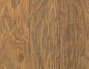 country-natural-hickory