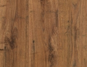 country-natural-oak