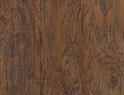 rustic-suede-hickory