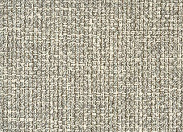 Buy Basketweave By Crescent Carpet