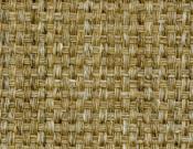 Fibreworks- Carpet- Botenical- Blends- Basketweave- Natural 655