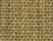 Fibreworks- Carpet- Botenical- Blends- Basketweave- Natural 656