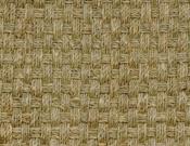 Fibreworks- Carpet- Botenical- Blends- Basketweave- Basketweave 643 natural