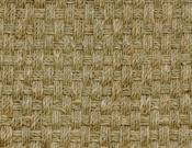 Fibreworks- Carpet- Botenical- Blends- Basketweave- Basketweave 645 natural