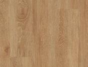 Mohawk-Flooring-Batavia-Autumn Ridge
