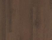 Mohawk-Flooring-Batavia-Catskin Brown