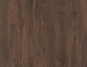 Mohawk-Flooring-Batavia-Coffee Bean