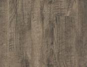 Mohawk-Flooring-Batavia-Dark Forest