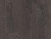 Mohawk-Flooring-Batavia-Dark Shadow