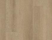 Mohawk-Flooring-Batavia-Driftwood